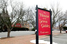 Best Halloween Attractions New England by Top Salem Attractions Witches Wharves U0026 Wandering New England