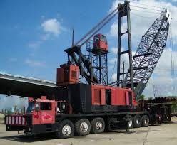 Rig & Crane - Cranes For Sale, Crane Boom For Sale, Lattice Boom ... Volvo Fh500 Manufacture Date Yr 2018 Crane Trucks Used Hyva Cporate Truck Mounted Cranes 1 For Your Service And Utility Crane Needs Knuckleboom Sold Macs Trucks Huddersfield West Yorkshire Iteam Nyc On The Lookout For Boom Being Improperly Sale In Miami Florida Aerial Lifts Bucket Digger Scania P4208x24cranecopma990 Year 2006