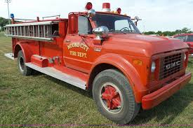 1972 GMC 6500 Fire Truck | Item K5430 | SOLD! August 2 Gover... Hubley Fire Engine No 504 Antique Toys For Sale Historic 1947 Dodge Truck Fire Rescue Pinterest Old Trucks On A Usedcar Lot Us 40 Stoke Memories The Old Sale Chicagoaafirecom Sold 1922 Model T Youtube Rental Tennessee Event Specialist I Want Truck Retro Rides Mack Stock Photos Images Alamy 1938 Chevrolet Open Cab Pumper Vintage Engines 1972 Gmc 6500 Item K5430 August 2 Gover Privately Owned And Antique Apparatus Njfipictures American Historical Society