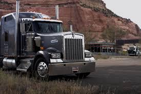 100 Truck Broker California Freight Bond Surety Bond Authority