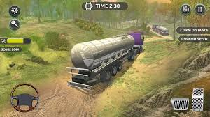 Oil Tanker Transport Trailer Truck Fuel Hill Cargo - Android Games ... Our Video Game Truck In Cary North Carolina 3d Parking Thunder Trucks Youtube Grand Theft Auto 5 Wood Logs Trailer Gameplay Hd New Cargo Driver 18 Simulator Free Download Of Games Car Transport Trailer Truck 1mobilecom For Android Free And Software Ets2 Mods 2k By Lazymods Mod Ets 2 Scs Softwares Blog Doubles Pack V101 Euro