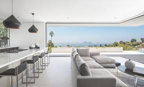 100 Xten Architecture Mirror House In Beverly Hills By XTEN Urdesignmag