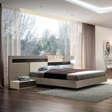 chambre bois massif contemporain décoration chambre contemporaine adulte 21 calais 05360616 salle