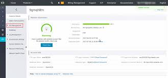 How To Build A Website With Alibaba Cloud Web Hosting - Alibaba ... How To Move Wordpress A New Host Everything You Need Know Ftp Hosting Icons Printemps Vector Photo Bigstock Cara Menggunakan Pada Windows Explorer Blog Ardhosting Upload Dan Download File Menggunakan Fezilla Bejotenan Upload File Your Website Using Ftp Client Jagoan Indonesia Knowledgebase Bab Iii Melakukan Ssd South Africa Aspnet V2 45 Full Trust Migrate Website The Sver And Hosting Icons Stock Vector Illustration Of Redo 89765856 Free Web Mobile Priceweb Designweb Hostgdomain Registration In Unlimited Plan Email Services
