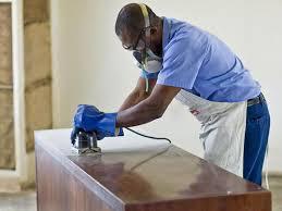 Cost To Refinish Furniture Estimates Prices & Contractors