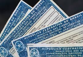 Carta Poder Banco Estado