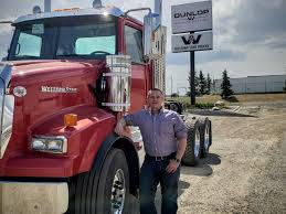 100 Rmds Trucking Cranbrook Trucking Business Expands Market Reach To Southern Alberta