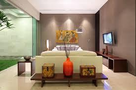 100 Design House Inside Luxury Garden In Jakarta IArch Interior