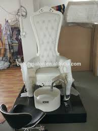 Pipeless Pedicure Chairs Uk by Foot Spa Pedicure Chair With Pipeless Foot Spa Water Spa Zy Pc002