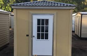 Ted Sheds Miami Florida by Shed Depot U0026 Shed Guy Services Miami Lakes Fl 33016 Yp Com