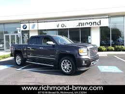 Used 2015 GMC Sierra 1500 Denali For Sale | Richmond VA | Stock ... Richmond Animal Care And Control Truck Has Tires Punctured 2018 Chevrolet Silverado 1500 For Sale At Dueck Bc Galaxy Game Truck Video Best Birthday Party Idea In Gaucho Food Trucks Roaming Hunger Royal Million Dollar Sale Va Youtube Used Hino 338 Diesel 26 Ft Multivan Alinum Box 2015 Gmc Sierra Denali For Stock Fire Department Celebrates New Apparatus Driver Charged 195 Accident Monster Jam 2013 Racing Parking Gateway Storage Center Northern Virginia Two Guys And A Va Reviews Image