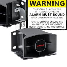 Best Backup Alarms For Trucks   Amazon.com Ford Makes Backing Up A Trailer As Easy Turning Knob Wired Blog Post The Lost Art Of Car Talk Pin By Sound Decisions On Installed Sony Xavax5000 With Backup Isuzu Commercial Vehicles Low Cab Forward Trucks Universal Backup Warning Alarm 102db Beeper Truck Heavy China Steel Backup Excavator Reverse Accsories Consumer Reports Heres Why Umd Students Are Being Woken Up At 7 Am Garbage 12v 80v Horn Security 105db Loud Alarms Trucklite What You Need To Know About Cameras Edmunds