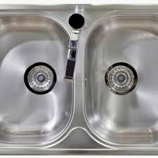 Kitchen Sink Stinks Any Suggestions by Kitchen Island With Drop Leaf Clearance Archives Gl Kitchen