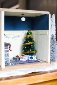 Christmas Tree Shop Deptford Nj Number by 50 Diy Mini Christmas Trees Prudent Penny Pincher 20 Adorable Diy