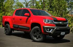 Chevy Colorado Truck Accessories Unique 2016 Chevrolet Colorado Air ... Chevrolet Truck Archives Autostrach 2017 Silverado 1500 Pickup Truck Chevrolet Chevy Colorado Accsories 2015 Chevy Pinterest Beautiful Westin Accsories Mini Japan Gallery Of Beautiful Interior 2 2014 339 Best Parts Images On Mods Van And 4x4 Gearon Accessory System Is A Bed Party Shade Wwwcustomtruckpa One The Largest Advantage 601021 Tonneau Cover Installed Joshua 1969 Original Sales Brochure