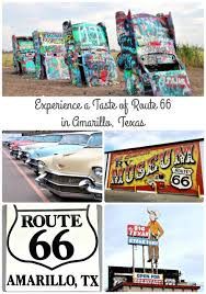 Frugal Foodie Mama: Experience A Taste Of Route 66 In Amarillo, Texas Cross Pointe Auto Amarillo Tx New Used Cars Trucks Sales Service Gene Messer Ford Car And Truck Dealership Stop Bonanza February 1st 2018 Youtube 2017 F150 806 Food Roundup Country With Integrity Canyon Borger 4900 Fuel At The Flying J Texas Toyota Highlander Xle For Sale 120 Free Camping Travel Center Okienomads Gas Station Latest Victim Of Shunned Serviceman Online Rage The Big Texan Steak Ranch Directory Trucking 411
