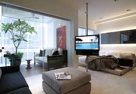 Cool Apartment Decor Photo Of 16 Best Studio Design