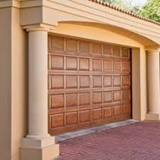 Garage Overhead Door OKC 30 s Garage Door Services 5757