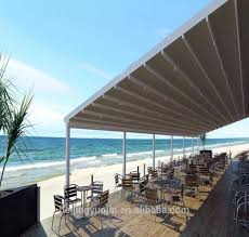 Retractable Awnings For Courtyard, Retractable Awnings For ... Alinium Shade Awnings Awning Adjustable Louvre Full Image For Destin Retractable Patio Best 25 Awning Ideas On Pinterest Warehouse Transparent Home Buy P In Entry Camper Shell Windows S Inc Shown Co Awnair Alinum Window Simple 10 Deck Ideas On Pergola Miami Motorized Adjustable Bromame Canopy Foot Decator Aleko Install X Danneil Lifestyle