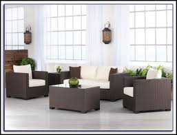 Carls Patio Furniture Boca by Carls Patio Furniture West Palm Beach Patios Home Decorating