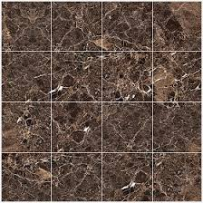 Dark Brown Floor Tiles Comfortable Marble Floors Textures Seamless