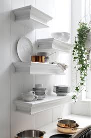 Living Room Corner Cabinet Ideas by Kitchen Kitchen Corner Cabinet Solutions Stand Shelf For Tv Rack