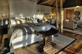 Safari Decorating Ideas For Living Room by Jungle Living Room Decor Iammyownwife Com