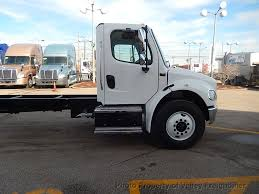 2019 New Freightliner M2-106 B6.7 UNDER CDL At Valley Freightliner ... Freightliner M2 106 Utility Truck 2014 3d Model Hum3d Commercial Trucks For Sale Motor Intertional Unveils Allelectric Ecascadia Em2 Models Transport Flb V202 131x Mod For American Simulator Ats Vocational The Ultimate Cabover Quick Guide And Photo Gallery Sales In La California Cascadia Daimlcalls4000freightlinwenstartrucksover Lower Your Real Cost Of Ownership Debuts Allnew 2018 Fleet Owner 1980 Coe Salvage Hudson Co 139869 Patriot Western Star