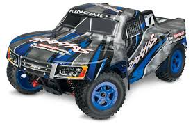 LaTrax SST 1/18 Scale 4WD Stadium Truck RTR Traxxas Nitro Sport Stadium Truck For Sale Rc Hobby Pro 116 Grave Digger New Car Action 110 Scale Custom Built 4linked Trophy Adventures Traxxas Summit Running Video 4x4 With Erevo Brushless The Best Allround Car Money Can Buy Bigfoot No1 2wd 360341 Blue Big Foot Monster Toys R Us Australia Join Trucks For Tamiya Losi Associated And More Dude Perfect Edition Garage Bj Baldwins