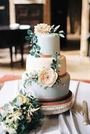 Wedding Cakes Ideas Captivating Ddf1a932740b45db9ae3add83d5373f3 Goals Things