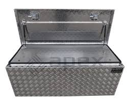 Storage Boxes For Trucks - Ivoiregion Stanley 24 Inch Tool Box Walmart Canada Used Truck Tool Boxes New Trading Tips Ex Military Extang 84470 Solid Fold 20 Tonneau Cover Fits 1418 Tundra Deflectashield 708048 Ebay Buy Equipment Accsories The Kennedy Box For Sale Ebay Dado Blades Table Saw Youtube Underbody Find The To Match Your Ute Lowes Kobalt Various 8950 Ymmv Slickdealsnet 36 Alinum Trailer Rv Storage Under System One Full Access Pickup 2 Ladder Black Diamond Plate Bed For Trucks