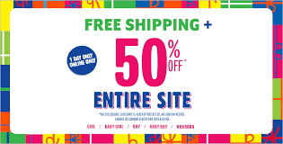 Free Shipping Ebay Coupon Codes : Quilt Shop Coupons Retailmenot Carters Coupon Heelys Coupons 2018 Home Country Music Hall Of Fame Top Deals On Gift Cards For Card Girlfriend Kids Clothes Baby The Childrens Place Free Coupons And Partners First 5 La Parents Family Promotion Lakeside Collection Dyson Deals Hampshire Jeans Only 799 Shipped Regularly 20 This App Aims To Help Keep Your Safe Online Without Friends Life Orlando 2019 Children With Diabetes 19 Secrets To Getting Childrens Place Online Mia Shoes Up 75 Off Clearance Free Shipping