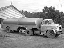 Photos Of 1955–59 GMC F370 COE Tractor Truck (1600x1200) Capt Hays 1959 Chevy Apache American Soldier Truckin Magazine 5559 Trucksshow Me Your Wheels The 1947 Present Art Inspiration 195559 Gmc Truck Pictures Thread Hamb Oldgmctruckscom 1955 To 1960 Truck Serial Numbers And Vin Pickup Classics For Sale On Autotrader 55 59 Trucks Cmw Armbruster Chevrolet 100 Classiccarscom Cc1079857 Jims Photos Of Classic Jims59com Accidental How This Months Hemmings Mot Daily About Some Pics 4759 Page 64