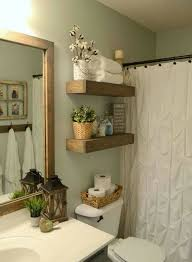 Small Bathroom Shelf Ideas To Optimize Your Bathroom Space 200 Mini Bathroom Shelf Wwwmichelenailscom 40 Charming Shelves Storage Ideas Homewowdecor 25 Best Diy And Designs For 2019 And That Support Openness Stylish Decor 22 Small Wall Solutions Shelving Ideas Shelving In The Bathroom Storage Solutions With Hooks Amazon For Entryway Ikea Startling 43 Creative Decorating Gongetech Tiles Remodel Marble Freestandi Bathing Excellent Handy Stan Bunnings Organizer Design Wonderfully