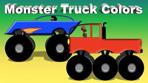 Monster Truck Colors - Learn Colors With Trucks Video For Kids Monster Truck Stunts Trucks Video For Kids Cartoon Batman Monster Truck Video 28 Images New School Buses Teaching Colors Crushing Words Amazoncom Counting 123 Learn To Count From 1 To 10 Cartoons For Children Educational By Kids Game Play Toy Videos Gambar Jpeg Png Fire Rescue Vehicle Emergency Learning Numbers Song Michaelieclark Heavy Cstruction Mack Truck Lightning Mcqueen