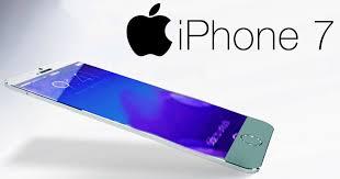 Verizon Wireless FREE iPhone 7 w iPhone 6 Trade In & 24 Month