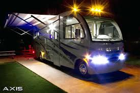 Trailer Awning Lights Parts Accessories Camping World Led Your Win ... Motorhome Canopy Awning Accsories Cargo Trailer Inc Screen Room Hilo Which Images On Pinterest Campers Rv Twintrak Rooms For General After Market Forum Canopies And More Patio Caravan U Kampa Frontier Air Pro Homecaravan Camping Of Parts Your Coast To Dealer Awnings Chrissmith North East Suppliers Best Ideas Not A Brief Introduction Mazda Free Standing World Alinium Covers Prompt Sun Blocker Full Size Hobby S No Service All Camper