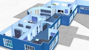 Echo Home Networking - Bright House Networks How To Video - YouTube Home Wireless Network Design How To Outdoor Security Systems Secure Cool Create Cctv Diagram Awesome Best Gallery Decorating Ideas Wiring Efcaviationcom Ap83l 18791 Layout Quickly Professional Emejing Interior