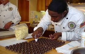 materiel cuisine patisserie rentrée quel matériel pour les apprentis en cuisine pâtisserie