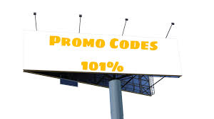 99% Off W/ Wish Promo Codes For Returning Customers 2019: Aug Fashion Nova Instagram Shop Patterns Flows Fashion Nova Kiara How To Use Promo Code Free 100 Snapdeal Promo Codes Coupons 80 Off Aug 2324 Offers 2019 Get 50 Deals And Coupon Code Youtube Nova Coupons Codes Galaxy S5 Compare Deals 40off Aug This Viral Fashion Site Is Screwing Plussize Women In More Ways 20 Off W Shutterfly August Updated Free Shipping September 2018 Realm Royale Dress Discount Saddha 90