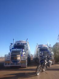 Day 468 Threeways – Camooweal (Australia) / Motorbike GS Dakar RTW ... This Morning I Showered At A Truck Stop Girl Meets Road Travels Christopher E Brnen Restaurants In South St Paul Mn Best Near Me Saint On The Silver Screen Insiders Blog Nz Trucking Stockmans Mate The Gibb River Overlanding Family Stockmens In Heavy Tablethe Australian Outback Roadhouse Stock Photos History Is Being Made Farmers Ranchers Aess Impact Of North Wibaux Montana Montanas Historic Landscapes Look Walking Tour Dtown Elko Store By Local