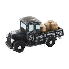 100 Delivery Trucks Jack Daniels Truck Robert Moore Co Christmas Town