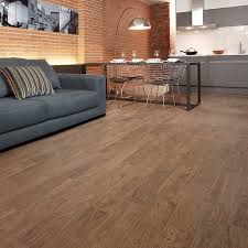 we are proud to carry luxury vinyl flooring from mannington