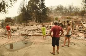 Carr Fire: What To Know About Deadly Redding, California Fire | Time Exclusive American Truck Simulator Redding Ca To Barstow Ta Service Home Facebook Its Our Job Make Your Jeep Function Right And Look Good Totally Northern California Wildfire Kills Two Destroys Homes In Wisc Carr Fire Blaze 3 More The Washington Post Tea Party Fire Dozer Sacramento Sock Monkey Trekkers Chico Rolling Hills Casino Dtown Food Truck Court Wont Open June 1 Delta Latest Shasta County Wildfire Grows Near Massive Gets Even Bigger Motel 6 South Hotel 59 Motel6com