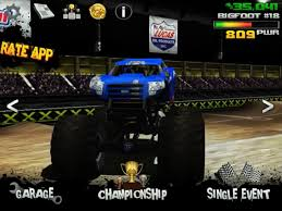 MTD Monster Truck Destruction App Review 2013 - Video Dailymotion Monster Jam Rumbles Greensboro Coliseum Mobile Game App New Features November 2014 Youtube Tire Truck Stunt Legends Offroading Digging Machine Png Saferkid Rating For Parents Zombie Hill Climb Top Sale Traxxas 3602 110 Grinder 2 Wd Monster Truck Rtr Download Mmx Racing Android Pcmmx On Pc Andy Radiocontrolled Car And Fighter Motor Vehicle Battlegrounds Steam Nitro Mobile Trucks Kids Ranking Store Data Annie