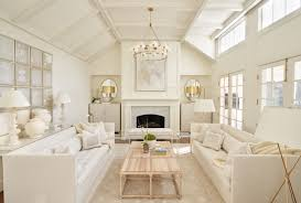 75 beautiful shabby chic style living room pictures ideas