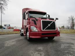 Volvo Trucks In Arkansas For Sale ▷ Used Trucks On Buysellsearch Kenworth Trucks In Little Rock Ar For Sale Used On Lovely For Craigslist Arkansas Truck Mania Peterbilt North Paccar Tlg Best Of By Owner Vintage Chevy Pickup Searcy Vehicles Or Lease Gmc Buyllsearch New And Cars In Jonesboro Autocom Ford E350