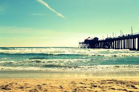 0 1680x1050 Huntington Beach California Wallpaper Top HDQ 1280x854 Iphone Tumblr Bea