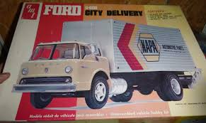 AMT CITY Delivery Truck Ford C-600 NAPA T548 1/25 MODEL CAR MOUNTAIN ... Filenapa Auto And Truck Parts Store Aloha Oregonjpg Wikimedia Napa Sturgis Three Rivers Michigan Napa Chevrolet Colorado In North Park San Dieg Flickr Tv Flashback Overhaulin Delivery Killer Paint 1997 Action 1 24 16 Ron Hornaday Gold Race Limited Perfect Additions Part 3 Season 9 Ep 4 Full Episode Store Sign Stock Editorial Photo Inverse Chase Elliott By Jason Shew Trading Paints Spring Klein Houston Tx Texas Transmission Repair Foose Built Motsports Pinterest Cars Warranty Hd Service Center 2002 Chevy S10 Pickup 112 Scale