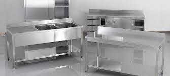 materiel de cuisine occasion stim cuisine occasion materiel de cuisine professionnel occasion